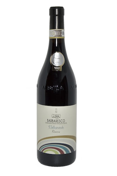 Barbaresco Vallegrande