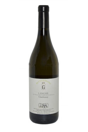 Langhe Chardonnay Settembrino