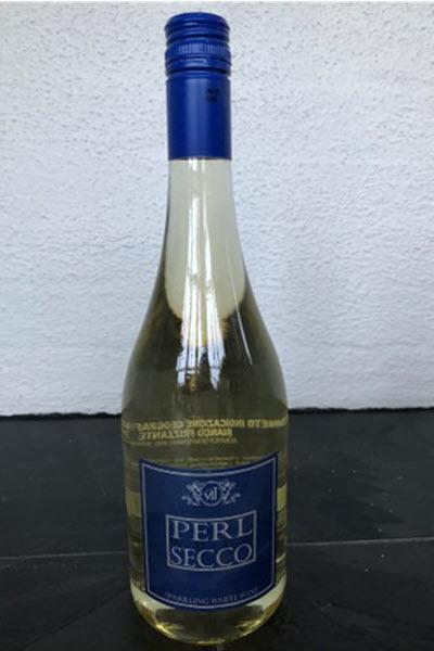 Perl Wein Secco bianco