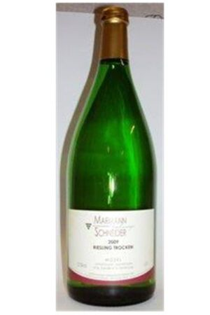 Weingut Marmann Schneider i Schweic