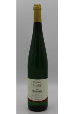 Riesling Auslese 2020